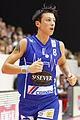 20131005 - Open LFB - Villeneuve d'Ascq-Basket Landes 031.jpg