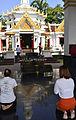 201312281238a (Hartmann Linge) Sukhothai Pra Mae Ya.jpg