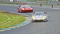 2013 24 Hours of Le Mans 5433 (9120994392).jpg