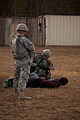 2013 Army Best Warrior Competition 131120-A-SE706-317.jpg