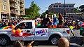 2013 Capital Pride - Kaiser Permanente Silver Sponsor 25774 (8996220587).jpg