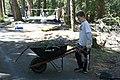 2013 Longmire Campground Opening 19 (9011694826).jpg