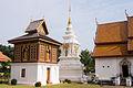 2013 Wat Hua Khuang.jpg