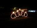 2013 Waunakee Rotary Holiday Lights - panoramio (5).jpg