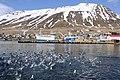 2014-04-29 11-22-48 Iceland - Siglufirði Siglufjörður.JPG