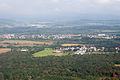 2014-09-13 12-46-30 France Alsace Blotzheim Haberhaeuser.jpg