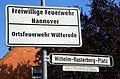 2014-09-18 Hannover, Wülferode,(174).JPG