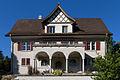 2014-Wilchingen-Villa-Haslach.jpg