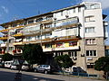 20140620 Veliko Tarnovo 205.jpg