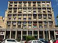 20140702 Bucureşti 24.jpg