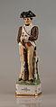 20140708 Radkersburg - Ceramic figurines - H3338.jpg