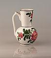 20140708 Radkersburg - Ceramic jugs - H3221.jpg