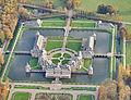 20141101 Schloss Nordkirchen (06986).jpg