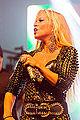 2014333225953 2014-11-29 Sunshine Live - Die 90er Live on Stage - Sven - 1D X - 0741 - DV3P5740 mod.jpg