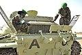 2014 03 06 AMISOM Tank Crew-6 (12993092873).jpg