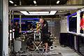 2014 Australian F1 Grand Prix (13124979965).jpg