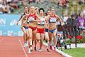 2014 DécaNation - 1500 m 03.jpg