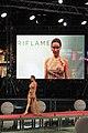2014 Erywań, Oriflame Fashion Night (25).jpg
