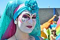 2014 Fremont Solstice parade - Sisters of Perpetual Indulgence 08 (14510117511).jpg