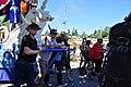 2014 Fremont Solstice parade - Vikings 29 (14512944121).jpg