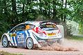2014 Rallye Deutschland by 2eight 3SC2663.jpg