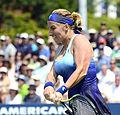 2014 US Open (Tennis) - Tournament - Svetlana Kuznetsova (15082756391).jpg