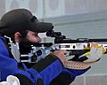 2014 Wound Warrior Team Navy Trials 140604-N-ZO696-012.jpg