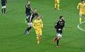 2015–16 Serie A - Frosinone v Juventus - Chiellini, Bonucci, Dionisi and Barzagli.jpg
