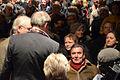 2015-01-12 Bunt statt Braun, Freude, Miteinander (1027).jpg