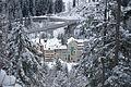 2015-02-24 11-25-25 1514.0 Switzerland Kanton Graubünden Vulpera Vulpera.jpg