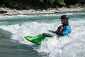 2015-08 playboating Durance 37.jpg