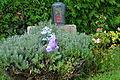 2015-09-19 GuentherZ Wien14 Baumgartner Friedhof Russischer Soldatenfriedhof (2).JPG