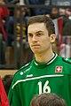 20150106 1855 Handball AUTSUI 7309.jpg