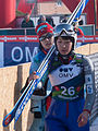 20150201 1220 Skispringen Hinzenbach 8136.jpg