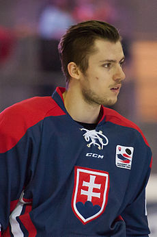 20150207 1756 Ice Hockey AUT SVK 9464.jpg