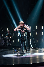 20150303 Hannover ESC Unser Song Fuer Oesterreich Laing 0045.jpg