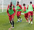20150331 Mali vs Ghana 008.jpg