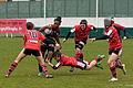 20150404 Bobigny vs Rennes 051.jpg