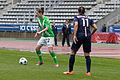 20150426 PSG vs Wolfsburg 104.jpg