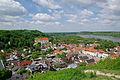 20150518 Kazimierz Dolny z Gory Trzech Krzyzy 6207.jpg