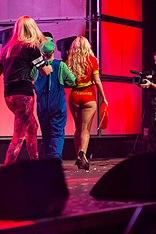 2015332235006 2015-11-28 Sunshine Live - Die 90er Live on Stage - Sven - 1D X - 0830 - DV3P8255 mod.jpg