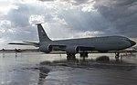 2015 Australian International Airshow and Aerospace & Defence Exposition 150222-F-XA488-130.jpg