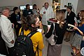 2015 FDA Science Writers Symposium - 1371 (21383350558).jpg