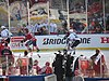 2015 NHL Winter Classic IMG 8045 (16295280896).jpg