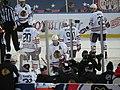 2015 NHL Winter Classic IMG 8079 (15701316703).jpg