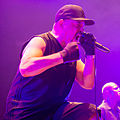 2015 RiP Body Count feat Ice-T - Ice-T by 2eight - DSC7714.jpg