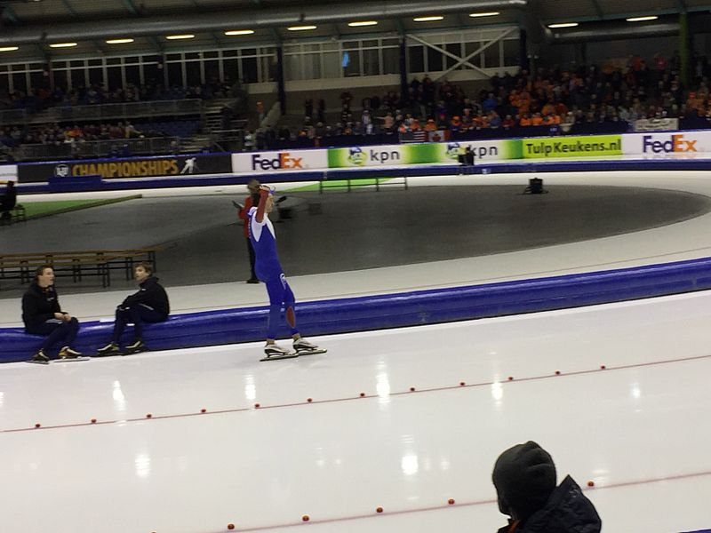 File:2015 World Single Distance Speed Skating ...