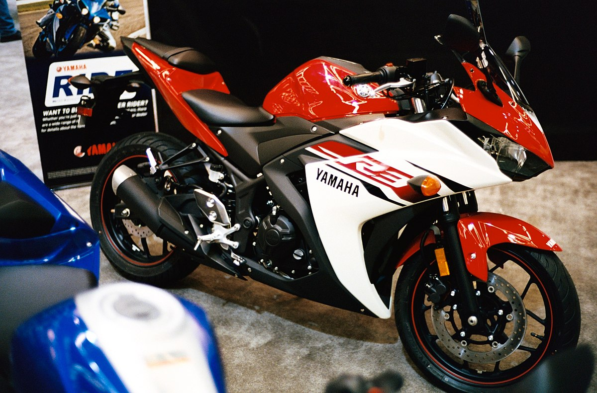 yamaha yzf r3 wikipedia. Black Bedroom Furniture Sets. Home Design Ideas