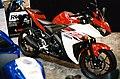 2015 Yamaha YZF-R3 right.JPG