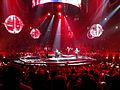 20160127 Muse at Brooklyn - Drones Tour17.jpg